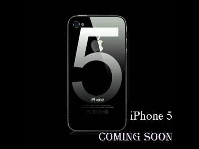 Phu kien iPhone - Thông tin về sự chậm trễ của iPhone 5