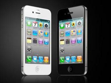 Phu kien iPhone - Loạt sản phẩm bom tấn của mùa hè 2011