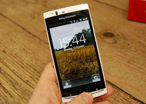 Phu kien iPhone - 6 điện thoại chính hãng được mong chờ nhất tháng 3