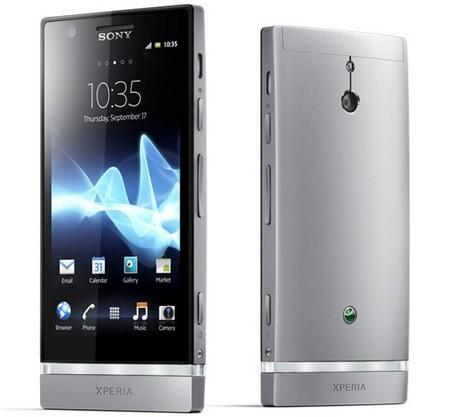 Phu kien iPhone - Điểm mặt những smartphone đổ bộ thị trường VN trong tháng 5
