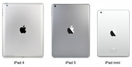 Phu kien iPhone - Sự kiện ngày 22/10 của Apple sẽ trình làng sản phẩm kì vọng