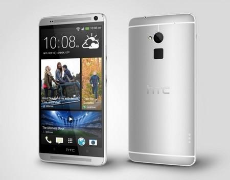 Phu kien iPhone - So sánh cấu hình của những smartphone khổng lồ trên thị trường