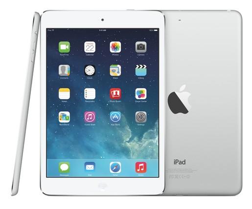 Phu kien iPhone - Những điểm mạnh và yếu của iPad Air