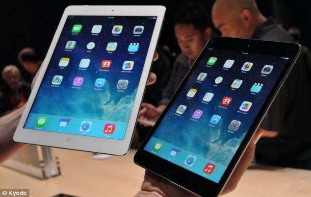Phu kien iPhone - Đẳng cấp hàng xa xị mang tên Apple