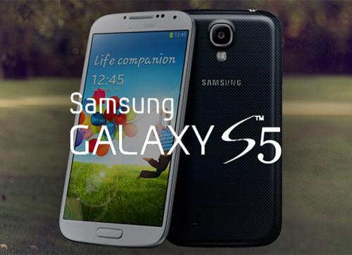 Phu kien iPhone - Ram 4 GB sẽ được đưa vào cho Samsung Galaxy S5