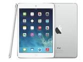 Phu kien iPhone - iPad Air : Thông tin, hình ảnh, giới thiệu, đánh giá, video clip về iPad Air