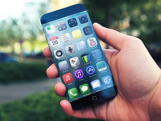 Phu kien iPhone - Giá iPhone 6 dự tính sẽ ở mức giá khủng