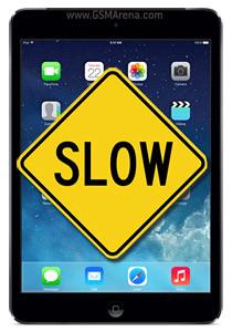Phu kien iPhone - iPad mini 2 lte chậm ra mắt vì thiêu linh kiện
