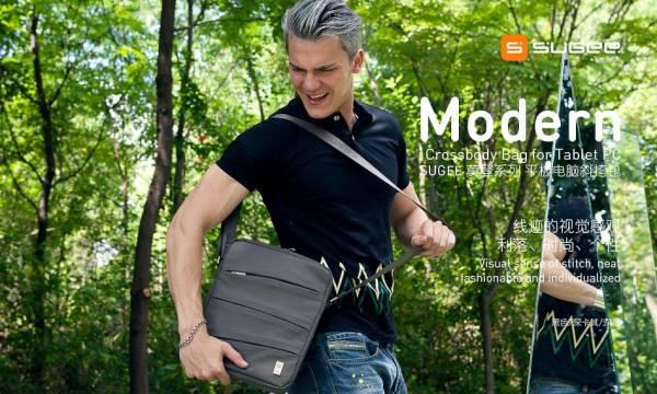 Phu kien iPhone - Chọn mua túi đeo chéo giá rẻ thời trang cho nam