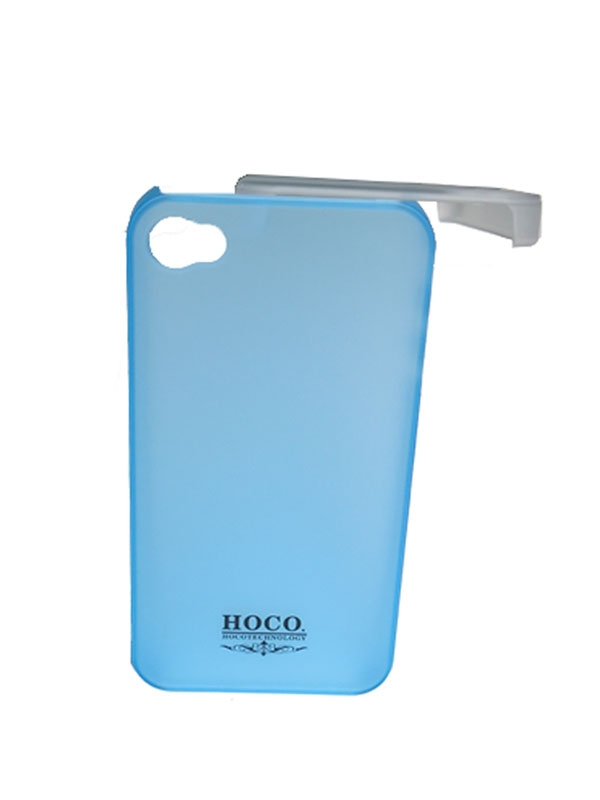 Ốp lưng iPhone 4 Hoco Case 3