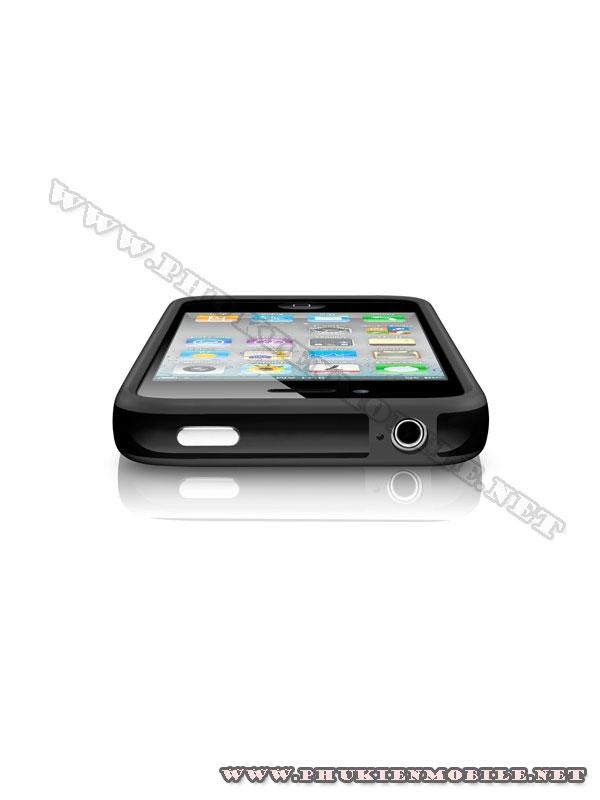 Viền Bumpers cho iPhone 4 xịn 6