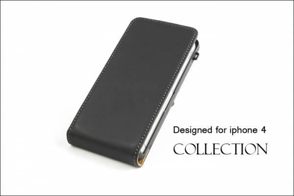 Bao da iPhone 4 Pierves 2