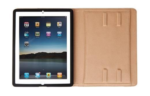 Bao da iPad 4, iPad 3 Moshi 1