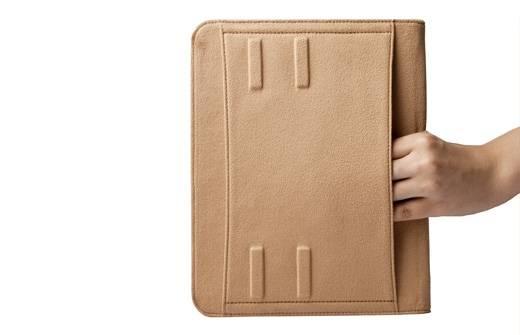 Bao da iPad 4, iPad 3 Moshi 2
