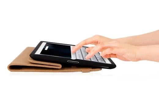 Bao da iPad 4, iPad 3 Moshi 5
