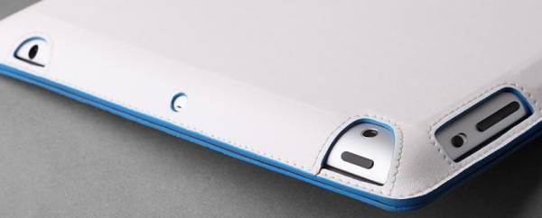 Bao da iPad 4, iPad 3 Yogo ThinBook 19