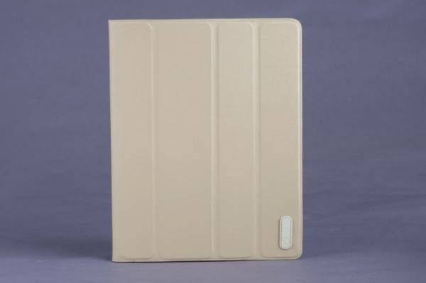 Bao da iPad 4, iPad 3 Yogo ThinBook 24