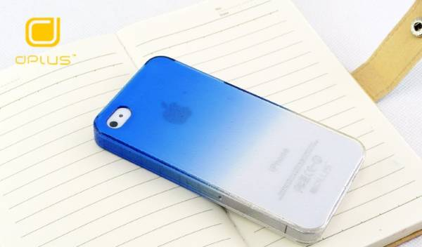 Ốp lưng iPhone 4 dPLUS 4