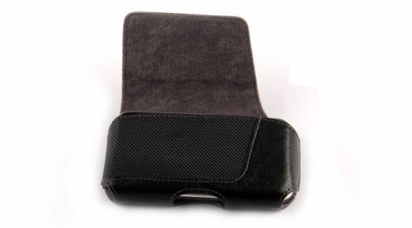 Bao đeo iPhone Nuoku loại 1 3