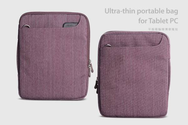 Túi đựng iPad Rock Ultrathin Portable bag for Tablet PC 2