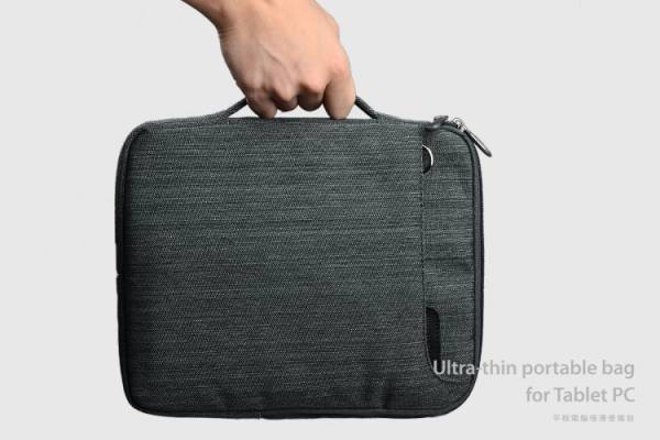Túi đựng iPad Rock Ultrathin Portable bag for Tablet PC 3