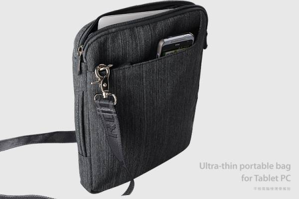 Túi đựng iPad Rock Ultrathin Portable bag for Tablet PC 6