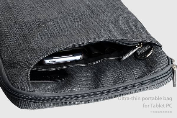 Túi đựng iPad Rock Ultrathin Portable bag for Tablet PC 11