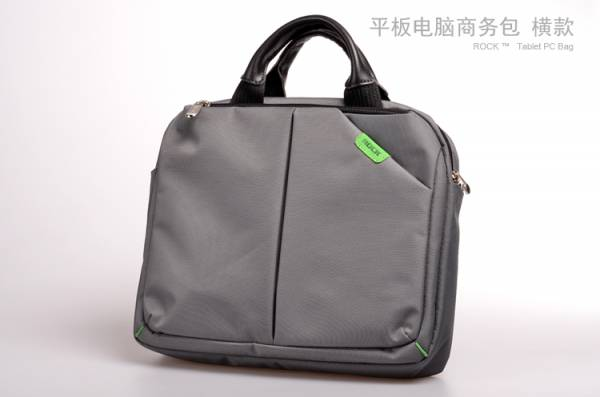 Túi đựng iPad Rock tablet pc bag 1