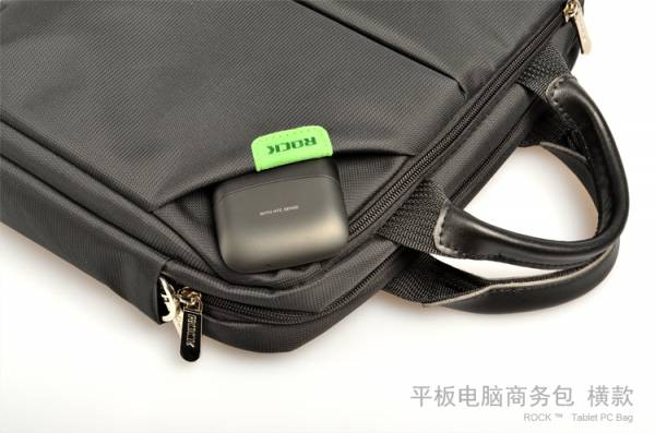 Túi đựng iPad Rock tablet pc bag 2