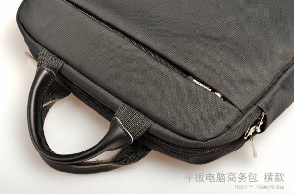 Túi đựng iPad Rock tablet pc bag 3