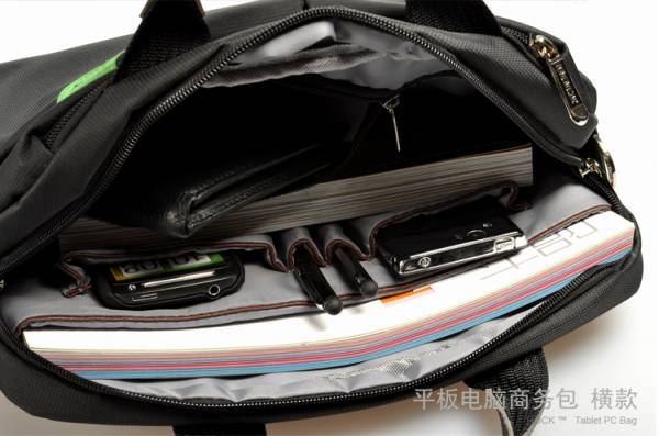 Túi đựng iPad Rock tablet pc bag 5