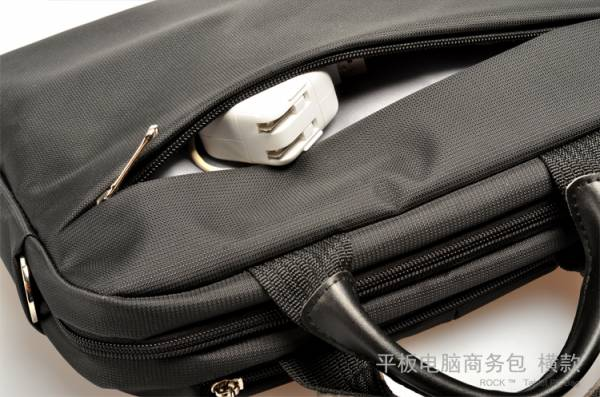 Túi đựng iPad Rock tablet pc bag 6