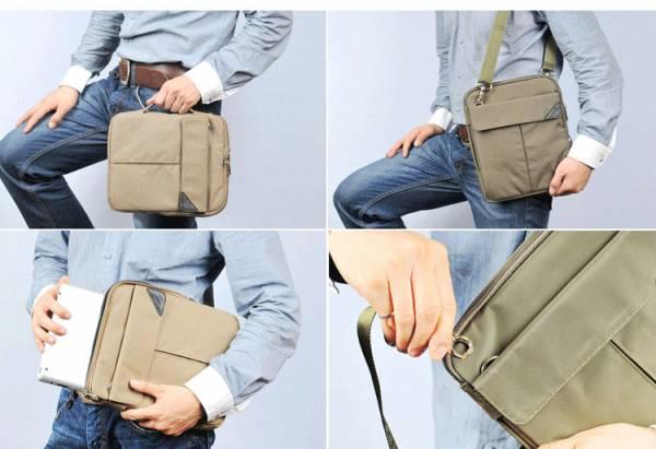 Túi đựng iPad Kalaideng ultra-thin 3