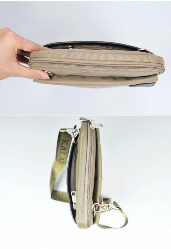 Túi đựng iPad Kalaideng ultra-thin 4