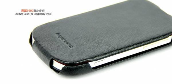 Bao da HTC Evo 3D Hoco 4
