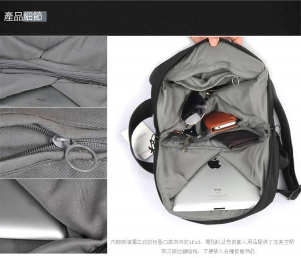 Túi đựng iPad Kalaideng Ksimple 5