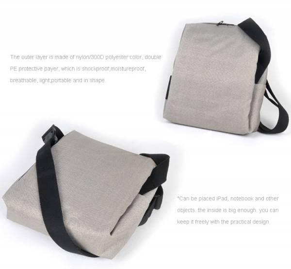 Túi đựng iPad Kalaideng Ksimple 10