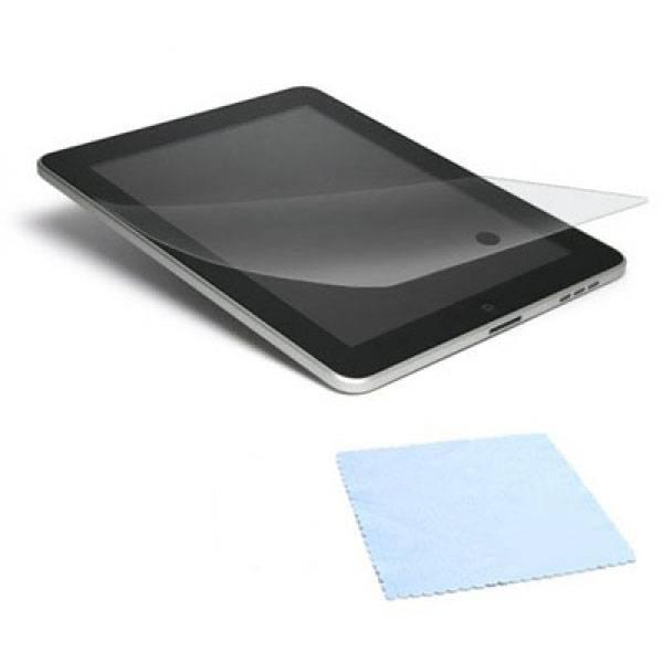 Miếng dán màn hình trong suốt cho iPad 2 1