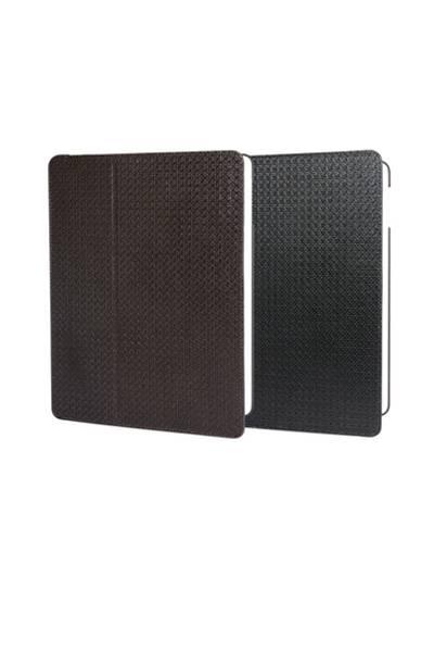 Bao da iPad 4, iPad 3 Borofone 1