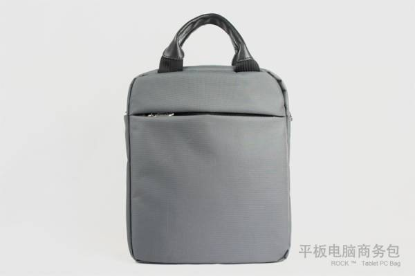 Túi đựng iPad Rock Tablet PC Bag - 1 1