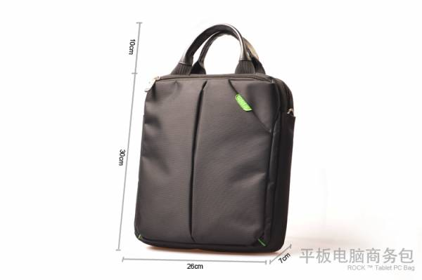 Túi đựng iPad Rock Tablet PC Bag - 1 4