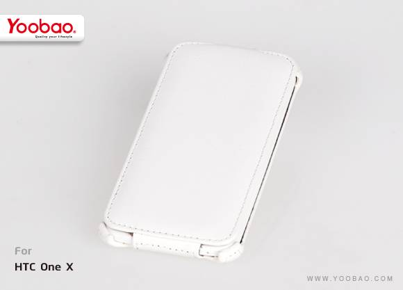 Bao da HTC One X Yoobao 3