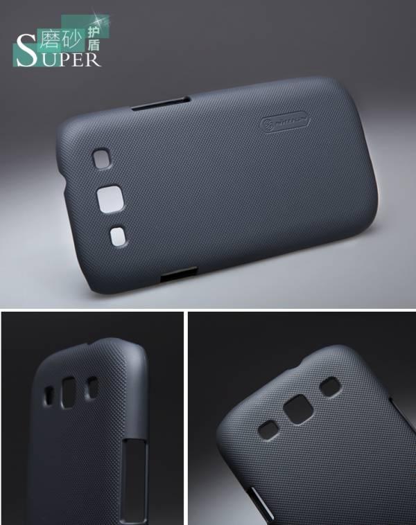 Ốp lưng Samsung Galaxy S3 Nillkin 2