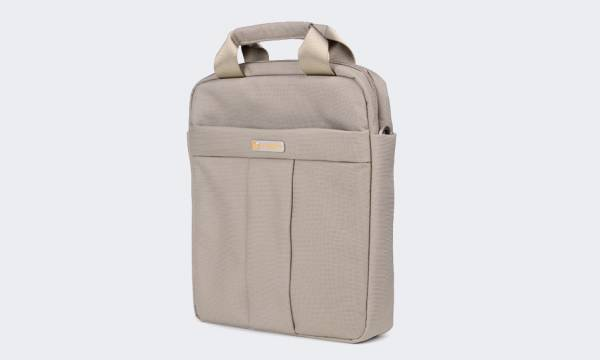 Túi đựng iPad Sugee - Kiểu 1 1