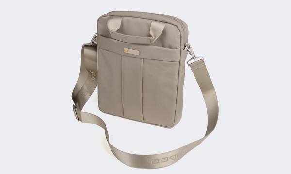 Túi đựng iPad Sugee - Kiểu 1 3