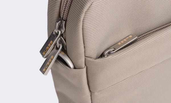 Túi đựng iPad Sugee - Kiểu 1 4