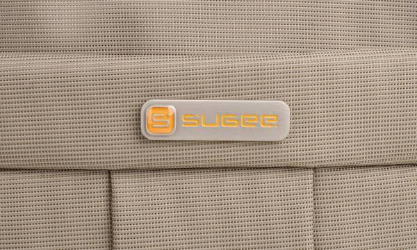 Túi đựng iPad Sugee - Kiểu 1 7
