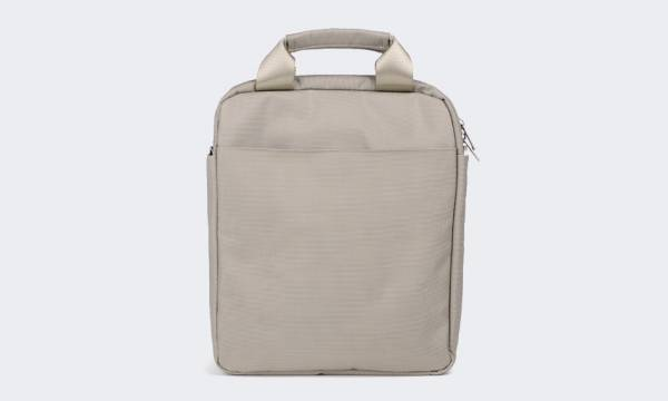 Túi đựng iPad Sugee - Kiểu 1 8