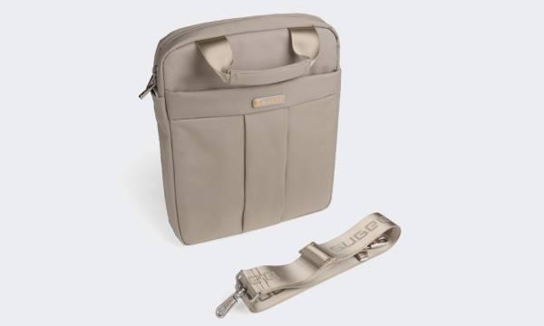 Túi đựng iPad Sugee - Kiểu 1 10