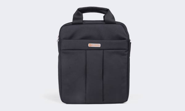 Túi đựng iPad Sugee - Kiểu 1 11
